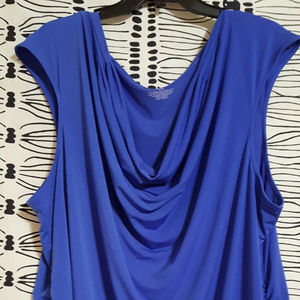 Lane Bryant 3x Top